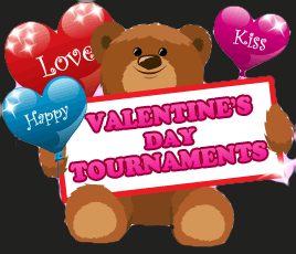 valentines-2011-day-tournaments