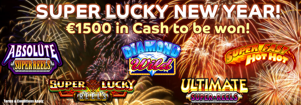 super-lucky-new-year-promotion