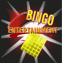 Bingo Entertainment